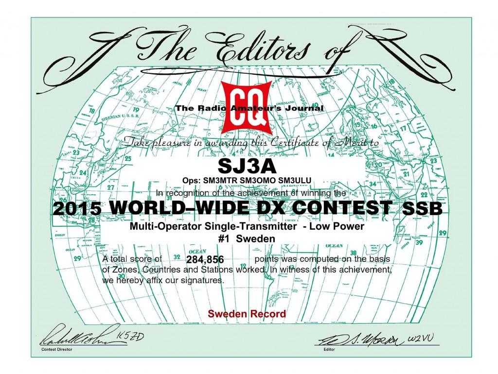 SJ3A_CQWW_2015_SSB_certificate.pdf